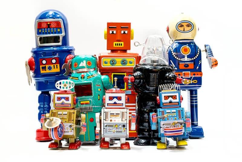 spielzeugroboter-roboter-spielzeug-de