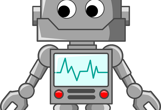 Roboter Spielzeug – Das ist wichtig für den Kauf